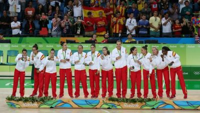 espana-medalla-U103058395775DOE--620x349@abc