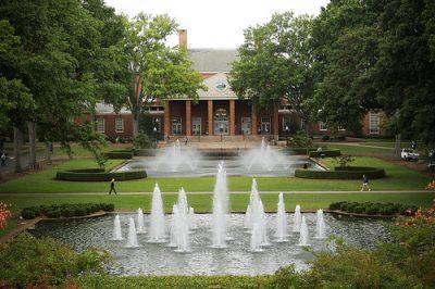 furman-university-_library