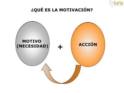 innovadirectivos-liderazgo-para-la-innovacion-34-728
