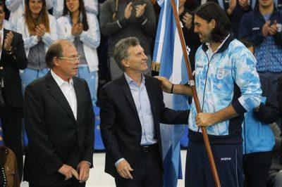 juegos-olimpicos-rio-2016-2234359w640