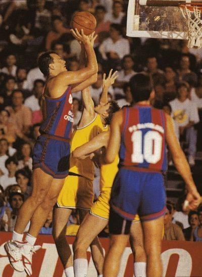n_f_c_barcelona_baloncesto-2609117-400x548