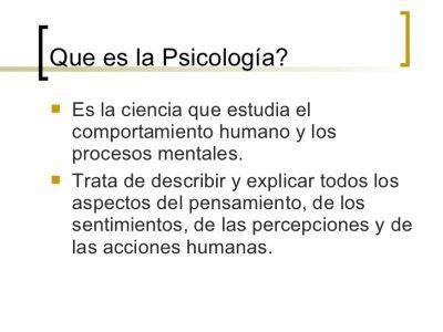 psicologia-general-121-capitulo-1-2-728
