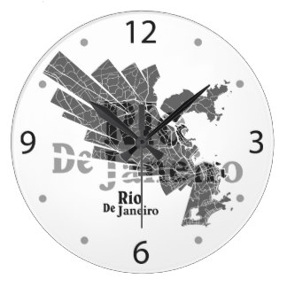 reloj_del_mapa_de_rio_de_janeiro-ref1787a6bfb1434198ceff53c67b5f00_fup13_8byvr_324-1