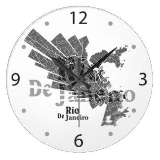 reloj_del_mapa_de_rio_de_janeiro-ref1787a6bfb1434198ceff53c67b5f00_fup13_8byvr_324 (1)