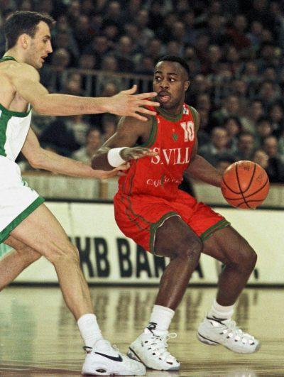 sevilla-del-baloncesto-manque-pierda-body-image-1469630116