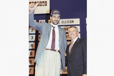 10-worst-nba-draft-outfits-08