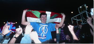 1996europa-perasovic_thumb