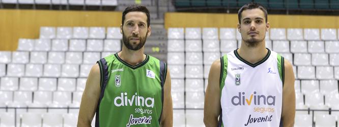 ACB 2016-17: Divina Seguros Joventut, nuevo proyecto y nuevo entrenador