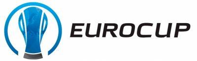 eurocup-374690405