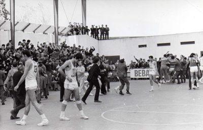 1967_celebracion_emiliosegura1