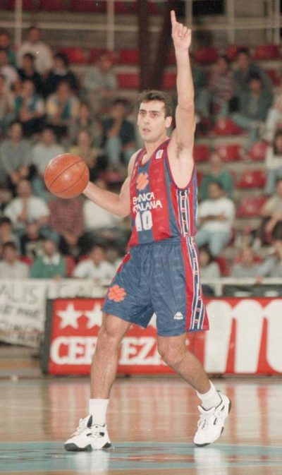 7f4959dcea0db203af053c6f69b44191--euro-basketball
