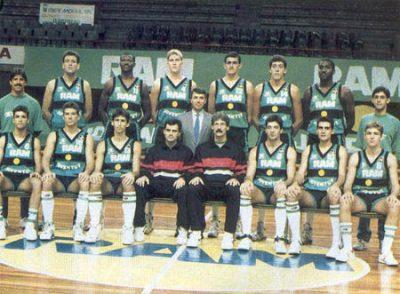88-89_plantilla