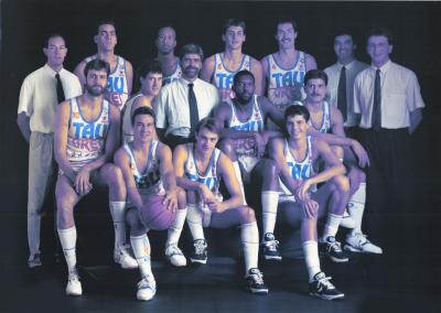 89-90