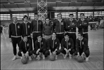 arq-5032_045autor-arqu-1973-baloncesto1