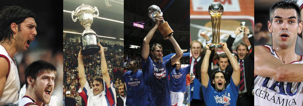 Liga 2016-17: Baskonia, ante el reto del cada vez más difícil