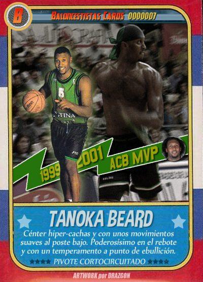 tanoka_beard_007