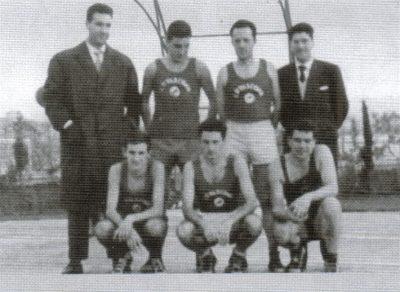 vasconia1959