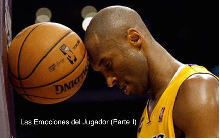 Fondo de armario. Las emociones del jugador. Por Carlos Ruf.