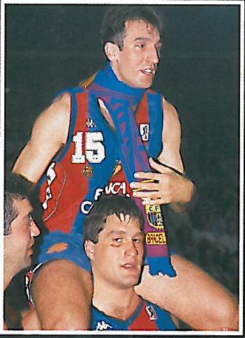 fiba-basket-no-25_1996_portada-foto-epi
