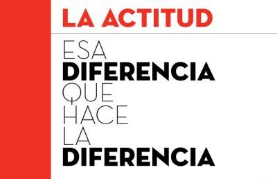 laactitud1