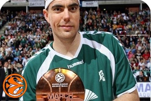 Nostálgicos: Daniel Santiago. Todo un clásico especialista en ganar títulos.Por Roberto González Rico.