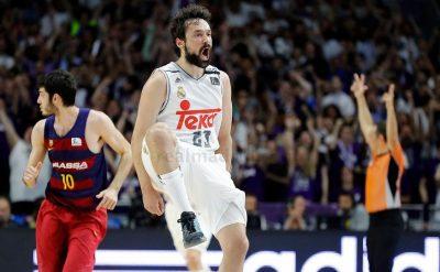 llull_basket