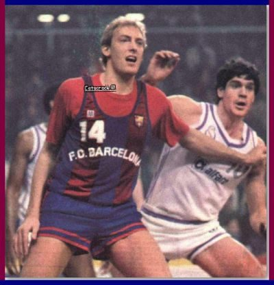 n_f_c_barcelona_baloncesto-1329488