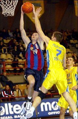 n_f_c_barcelona_baloncesto-940162