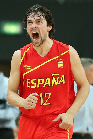 n_seleccion_espanola_otros_deportes-4888996