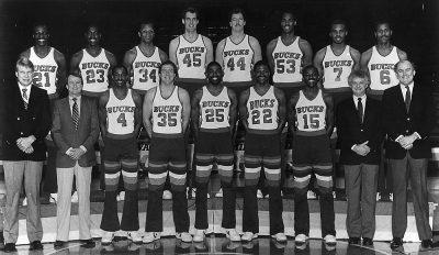 recap-teamphoto-84-85