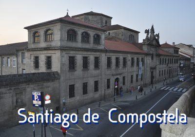 santiago_de_compostela-1