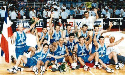yugoslavia-1998