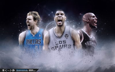 duncan__kg_and_dirk_terrific_threesome_wallpaper_by_tmaclabi-d7y0svi