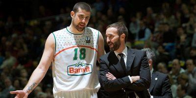 adrien-moerman-banvit-bandirma-ec15-photo-bilbao-basket-aitor-arrizabalaga