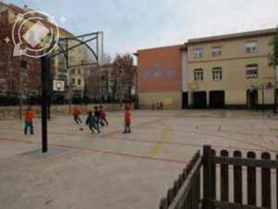 colegio-el-cim-vilanova-i-la-geltru