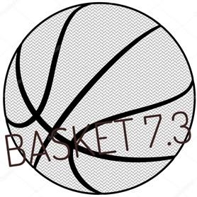 Fondo de armario. Basket 7.3. Por Carlos Ruf.