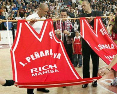 Joan-Peñarroya-Jordi-Singla-Manresa-Camiseta-Retirada-Nou-Congost-20-25-optimizda-web-605-72