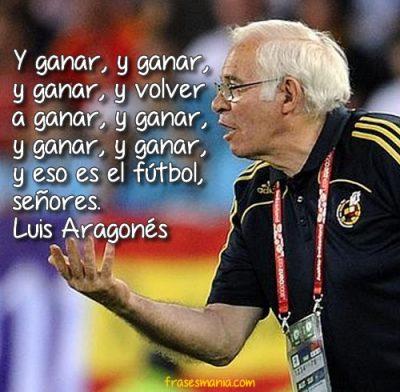 801391255657-Luis-Aragones
