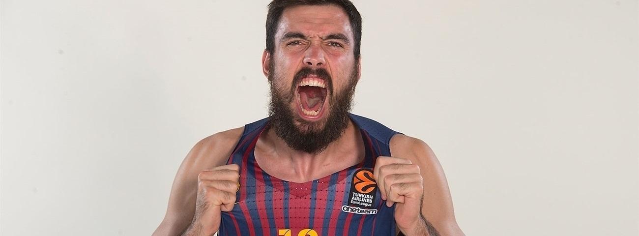 El meu líder: Pierre David Oriola Garriga. Por Hans Max de Barcelona.