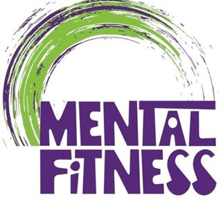 Fondo de armario. Mental Fitness. Por Carlos Ruf.