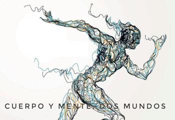 Fondo de armario. Cuerpo y mente, dos mundos. Por Carlos Ruf Osola.