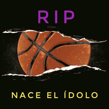 Fondo de armario. RIP, nace el ídolo. Por Carlos Ruf Osola.