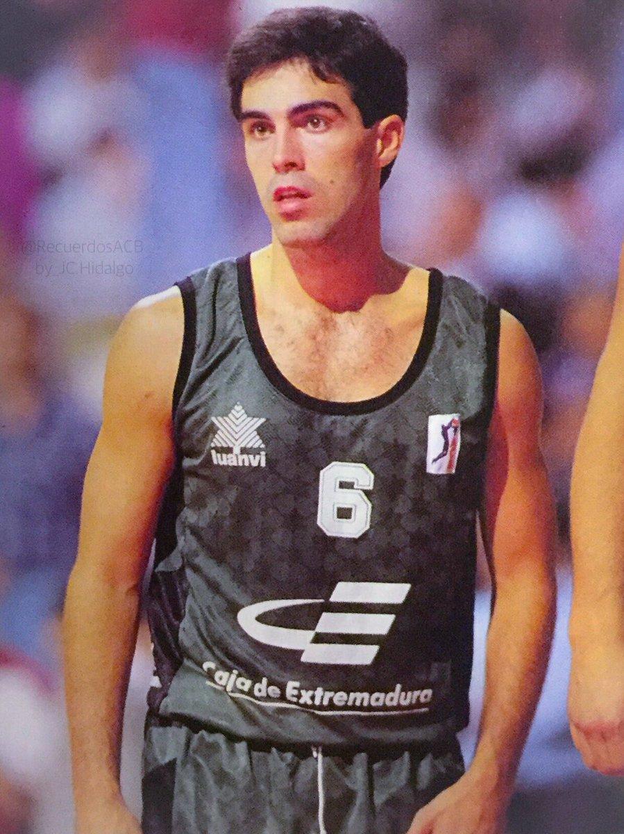 Nostálgicos. Kevin Pritchard. Un cerebro privilegiado al servicio del baloncesto. Por Roberto González Rico.