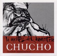 2004-pegat-chucho-1