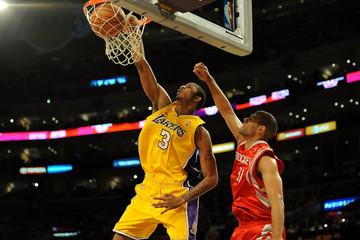 Houston+Rockets+v+Los+Angeles+Lakers+Game+E0fjWJ87llpm