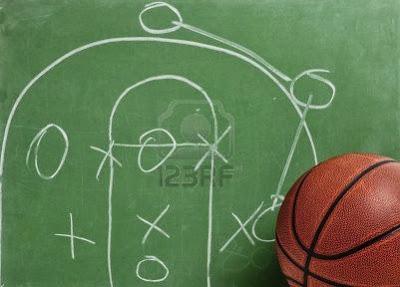 Psicología y Baloncesto:Intangibles, esos desconocidos tan necesarios . Por Roberto González Rico.