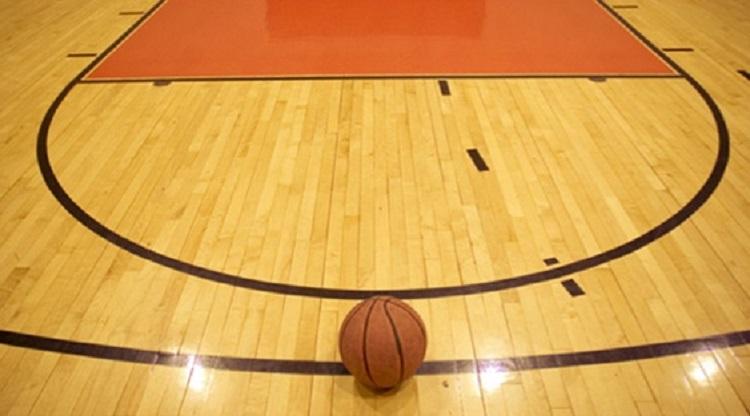 Baloncesto: Ojo al dato. Juego exterior por encima del interior.Por Roberto González Rico.
