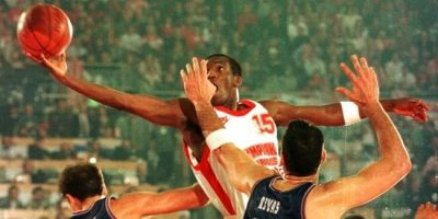 david-rivers-olympiacos