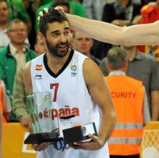 0918-juan-carlos-navarro-mvp-eurobasket-2011_0