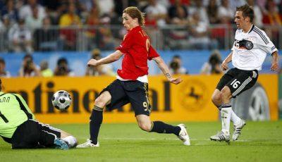 Fernando-Torres-www.20minutos.es_